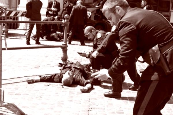 carabinieri-feriti-tuttacronaca