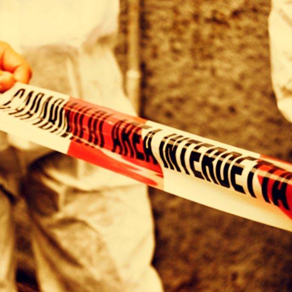 carabinieri- rossano-sacco-donna-cosenza-prostituta-cadavere-tuttacronaca