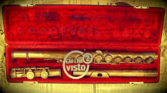 caso-orlandi-flauto-tracce-tuttacronaca