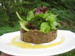 Caviar-d-aubergine