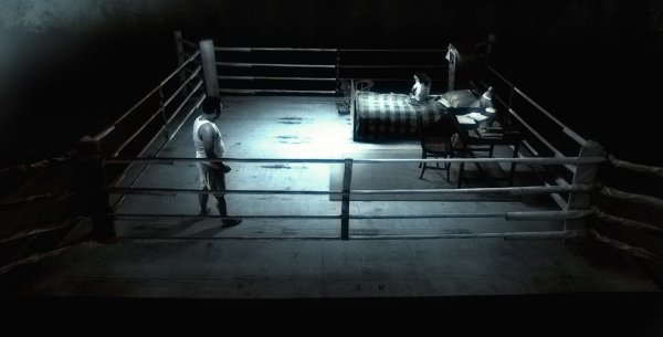 child-abuse-bedroom-tuttacronaca