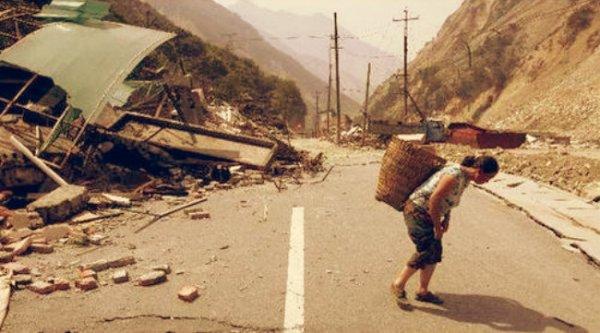 cina-terremoto-in-yunnan-tuttacronaca-17-aprile-2013
