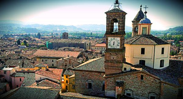 città del castello-terremoto-tuttacronaca