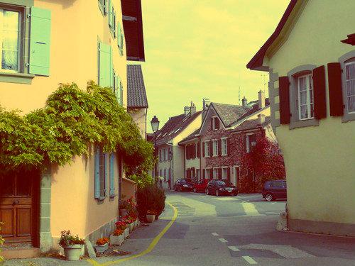 città-audrey -tuttacronaca
