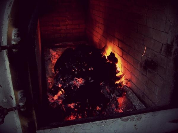 cremazione-roberta-ragusa-tuttacronaca