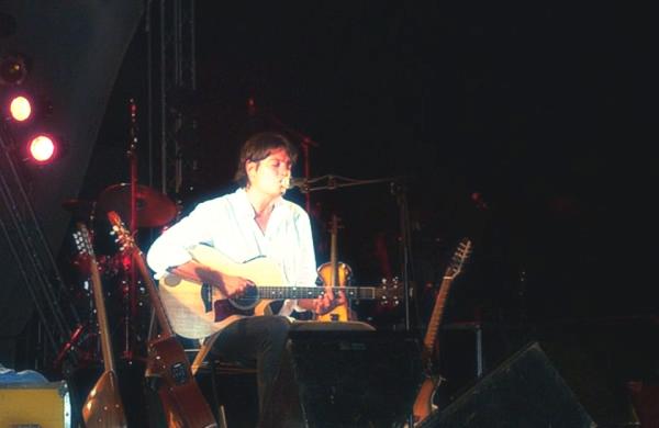 Cristiano_De_André_-grillo-fabrizio