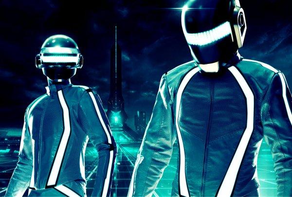 Daft-Punk-Tron-Legacy-random-access-,memory-tuttacronaca