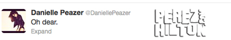 danielle-peazer-one-10-direction-twitter__oPt