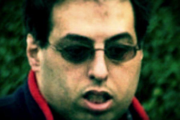 danilo-restivo-colpevole-processo-claps-dichiarazione-spontanea-tuttacronaca