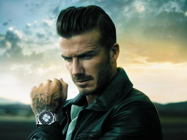 David-Beckham-Breitling-david-beckham-32771971-960-721