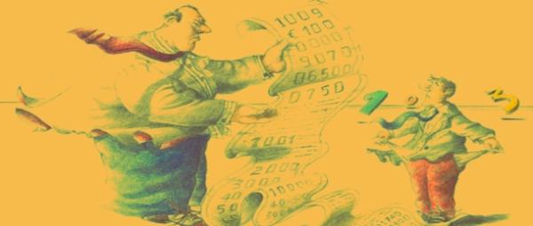 debito-pubblico-tuttacronaca