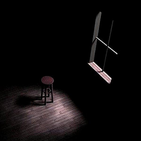 depressione-suicidi-tuttacronaca