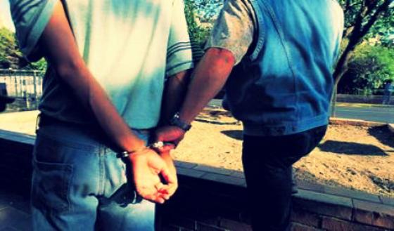 domiciliari-arresti-tuttacronaca-suocera-casa-incendio