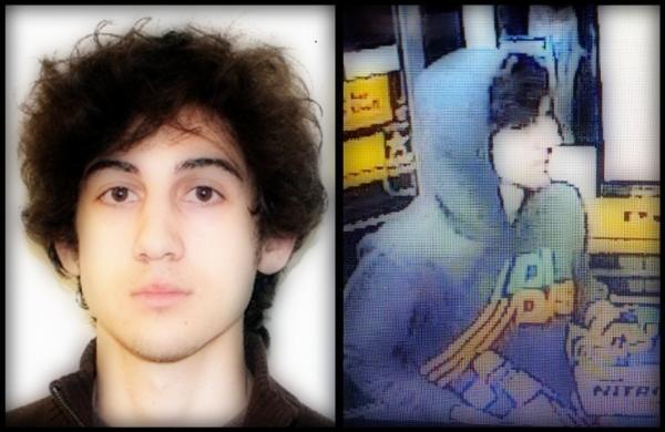 Dzhokhar-Tsarnaev-tuttacronaca