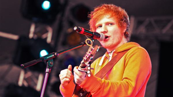 ed_sheeran_lego house-video-tuttacronaca