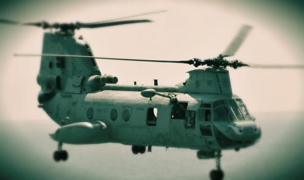 elicottero-cora-del-nord-esercitazioni-militari