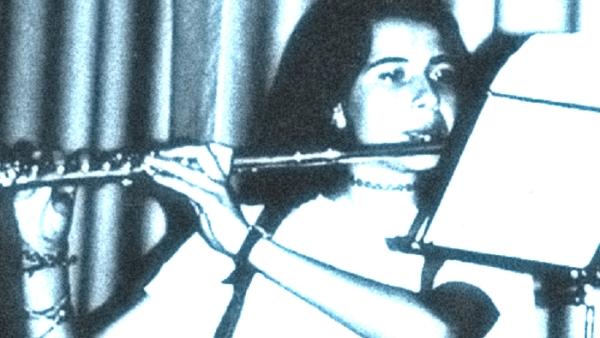 tuttacronaca- emanuela-orlandi-flauto-chi-lha-visto