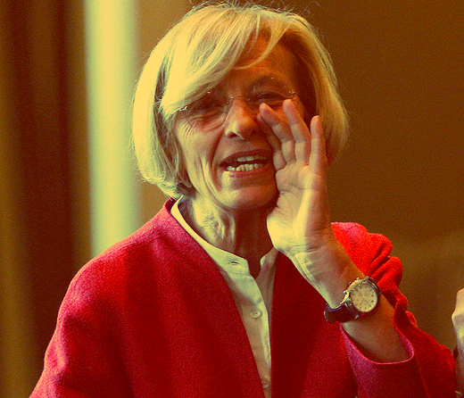 Emma-Bonino-presidente-repubblica-travaglio-tuttacronaca