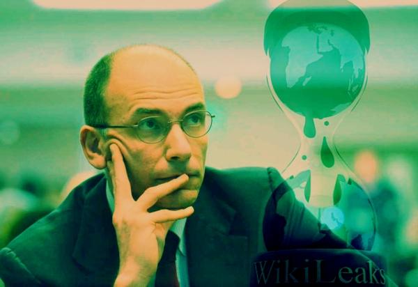 Enrico-Letta-wikileaks-dossier-tuttacronaca