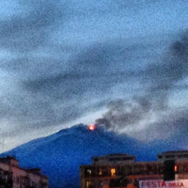 etna-11 aprile 2013-eruzione