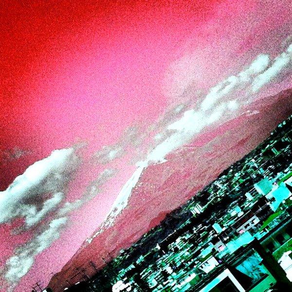 etna-esplosione-tuttacronaca-11 aprile 2013