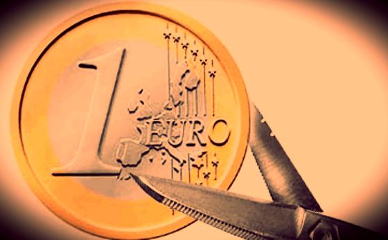 euro-napolitano-giorgio-tuttacronaca