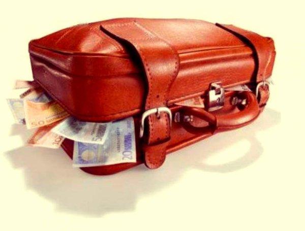 evasione-fiscale-ue-paesi membri-tuttacronaca