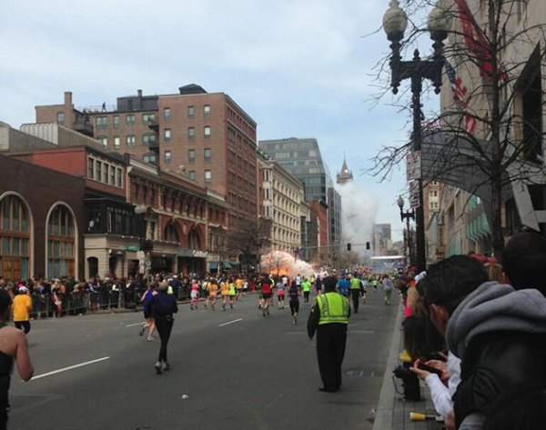 explosion-boston