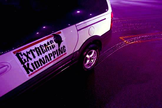 Extreme-Kidnapping-detroit-usa-tuttacronaca