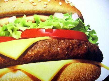 fast_food-tuttacronaca