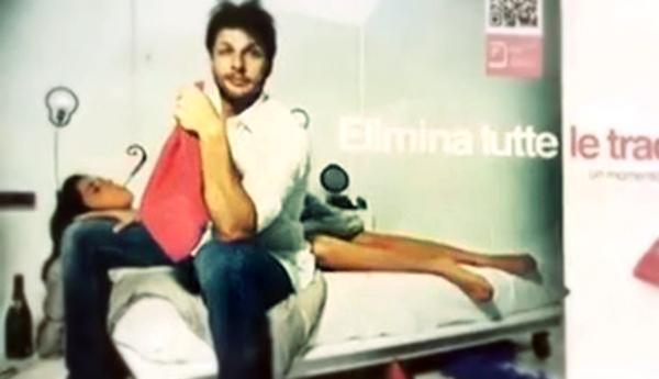 femminicidio-clady-rifatta-ubriaca-tutttacronaca