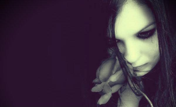 femminicidio-tuttacronaca