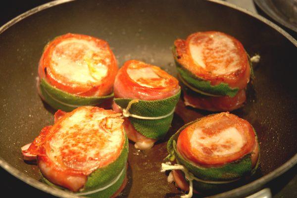 filetto-di-maiale-arrotolato-tuttacronaca