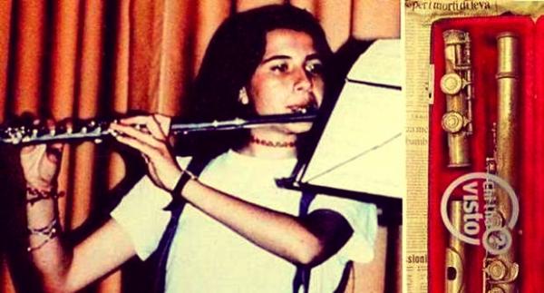 flauto, orlandi, ritrovamento, tuttacronaca