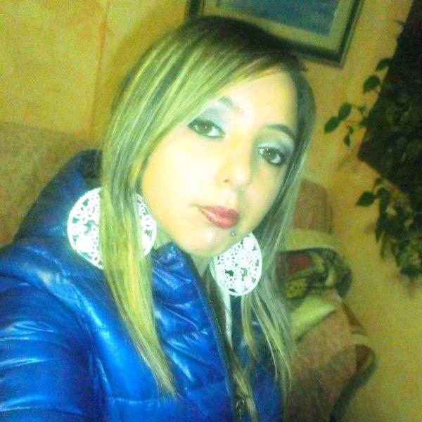 Martina Incocciati-Francesca Di Grazia -tuttacronaca