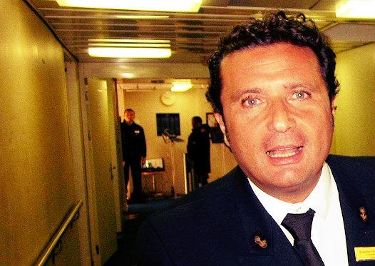 francesco-schettino-difesa-udienza-tuttacronaca