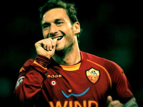 Francesco Totti-erede-piola-novara-tuttacronaca