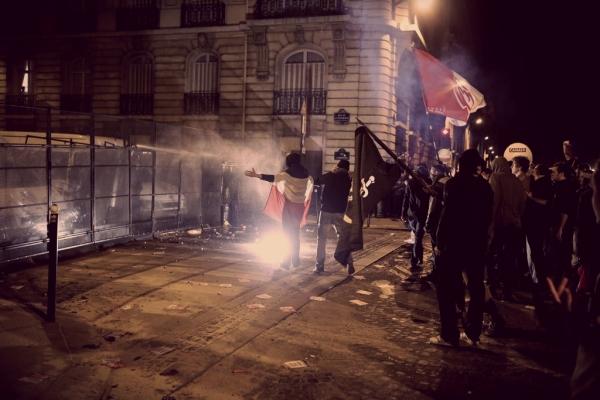 FRANCIA-MATRIMONIO-GAY-proteste-tuttacronaca