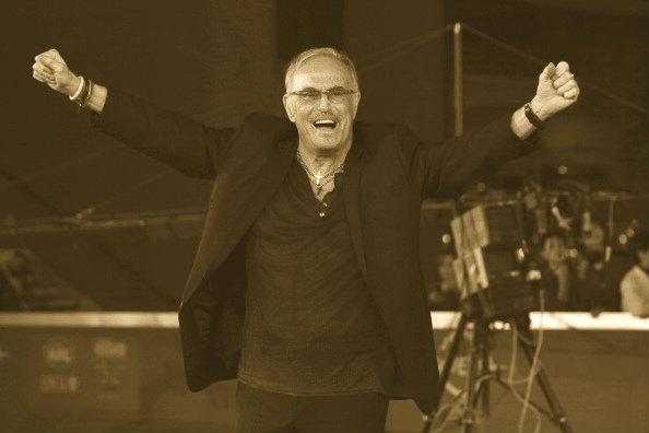 franco-califano-concerto-omaggio-tuttacronaca-piazza-del-popolo-roma