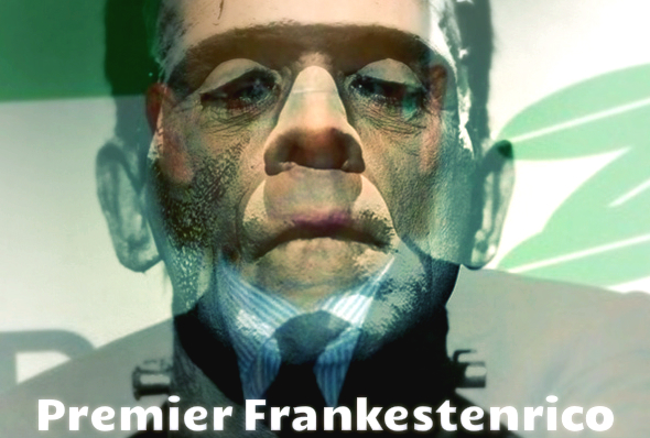 tuttacronaca-frankenstein-enrico-letta-governo