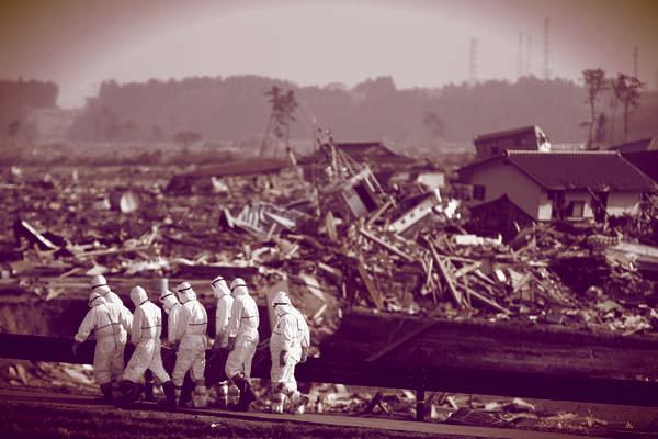 fukushima-terremoto-14-aprile-2013-tuttacronaca