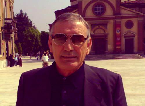 Gigi-Riva-indagato-is arenas-cagliari-cellino-carcere-tuttacronaca