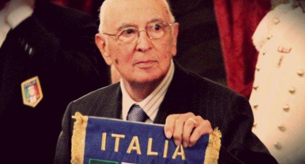 giorgio-napolitano-presidente-della-repubblica-02-644x347