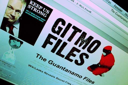 gitmo files - alfano-enrico-letta