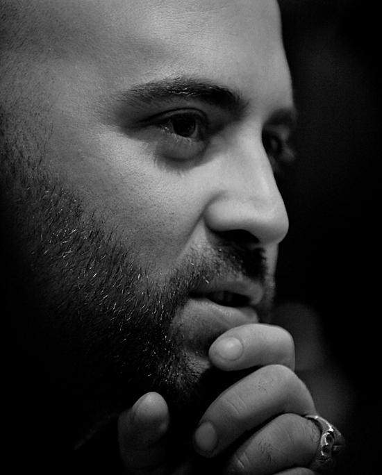 Giuliano_Sangiorgi