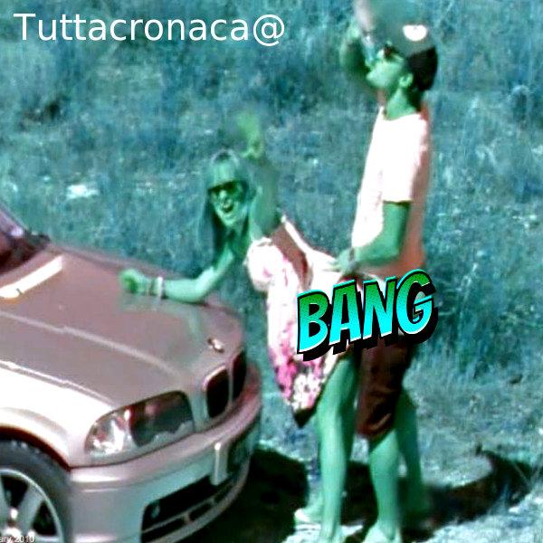 google-view-tuttacronaca-sesso-sex