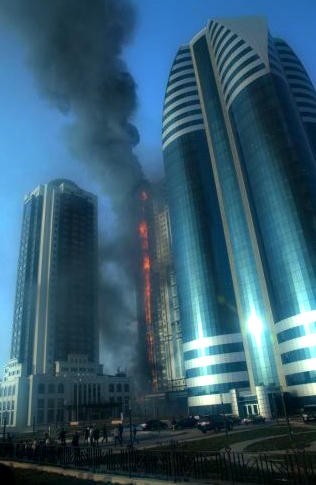 grattacielo-fuoco-russia-depardieu-tuttacronaca