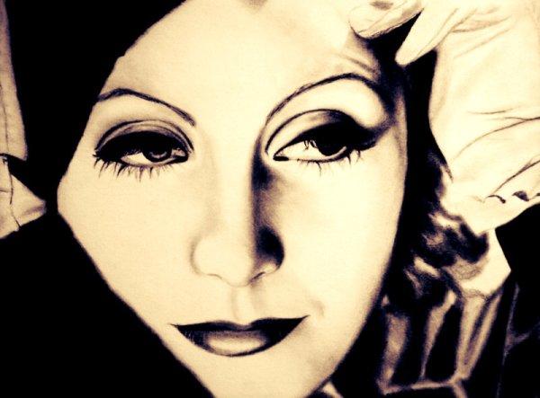 Greta_Garbo_tuttacronaca-biografia