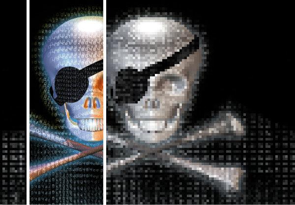 hacker-pd-M5S-tuttacronaca