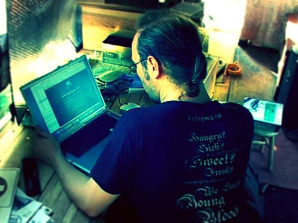 hacker-pd-mail-m5s-tuttacronaca